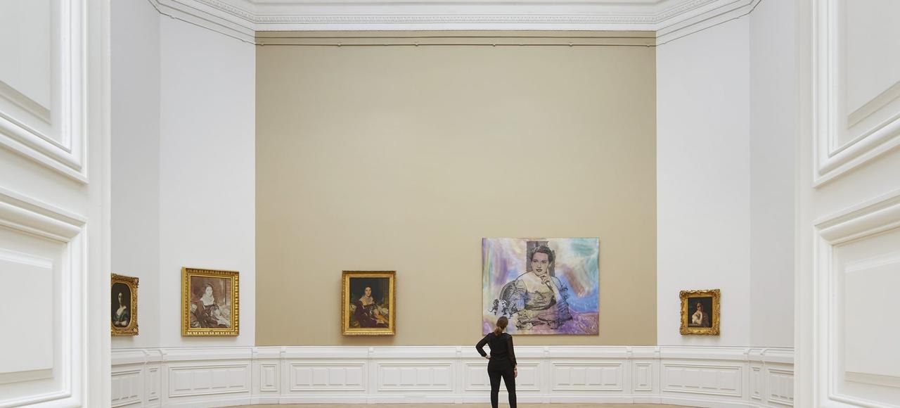 La douce m tamorphose du mus e d 39 arts de nantes - Musee des arts de nantes ...