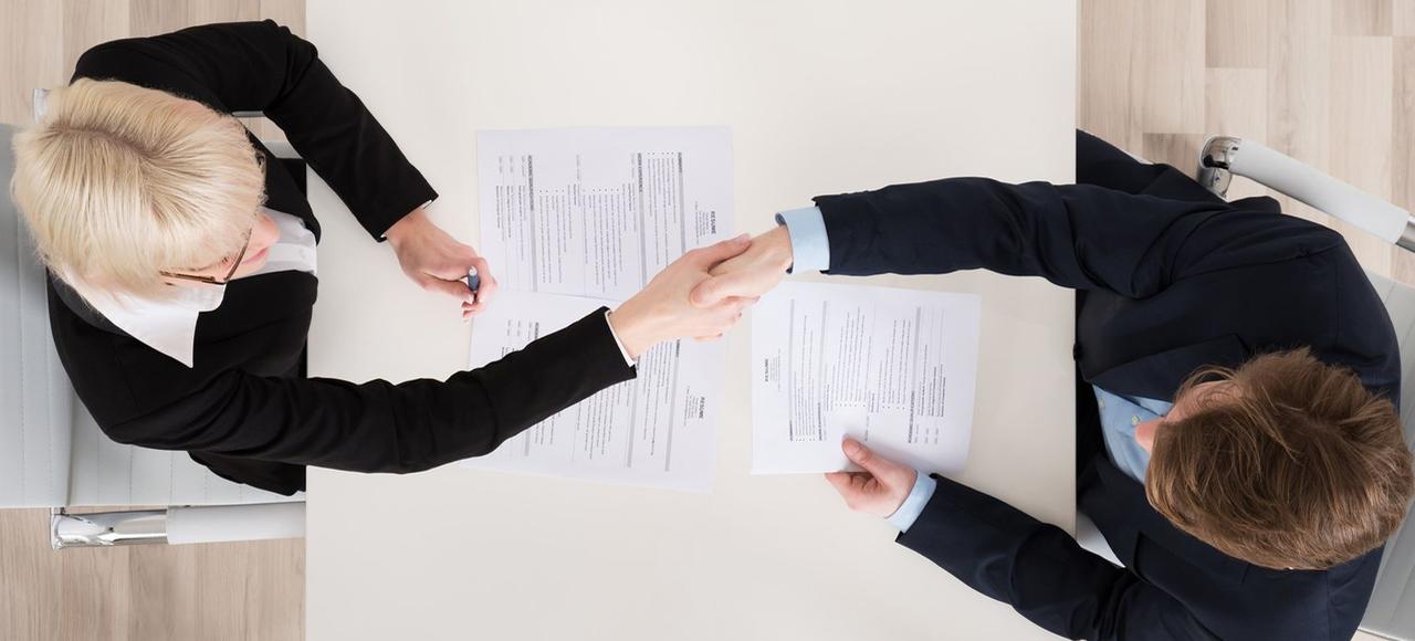 Le nombre d'embauches devrait franchir le seuil des 225.000 en 2018.