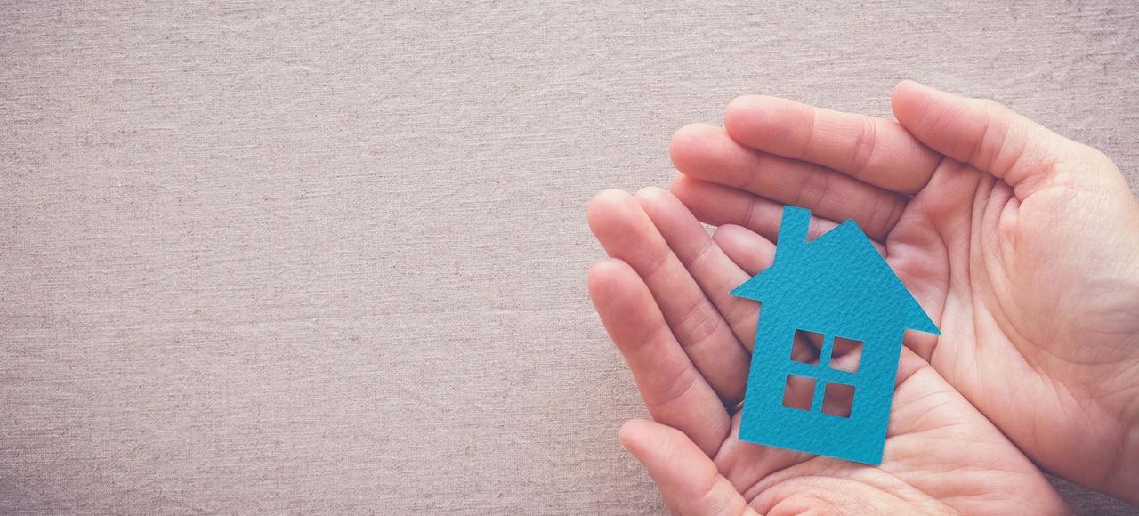 Les emprunteurs rencontrent des difficultés pour faire jouer la concurrence et réduire ainsi le montant de l'assurance, qui oscille entre 0,25% et 1,5% du coût total de leur crédit immobilier.