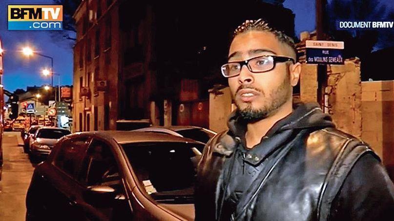Jawad Bendaoud ne comparaîtra pas pour terrorisme