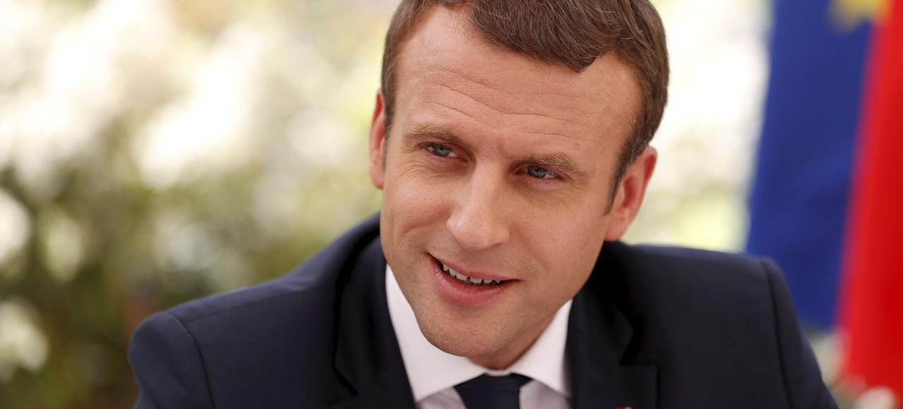 Emmanuel Macron entend rompre avec les réformes «paramétriques» des dernières années qui ont conduit à repousser l'âge de départ (62 ans) ou à allonger la durée de cotisation (172 trimestres à terme pour la génération 1973).