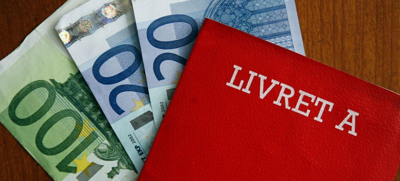 Sur les cinq premiers mois de l'année, le livret A et le LDDS ont drainé 10,2milliards d'euros.