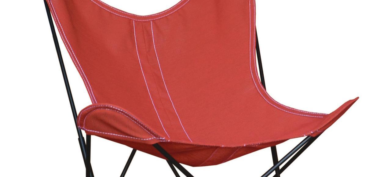 Le fauteuil AA d'Airborne.