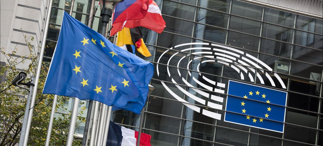 Le Parlement européen devrait définir et adopter des standards techniques à l'automne. Mais leur application devrait attendre encore dix-huit mois.