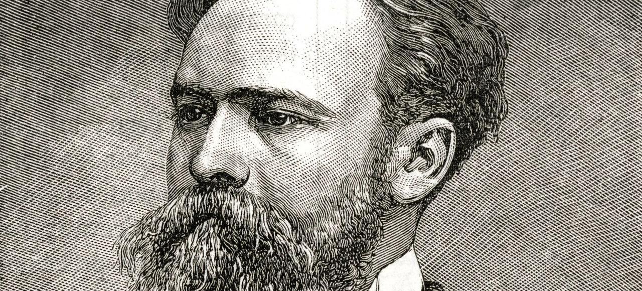 Jules Nicolas Crevaux.