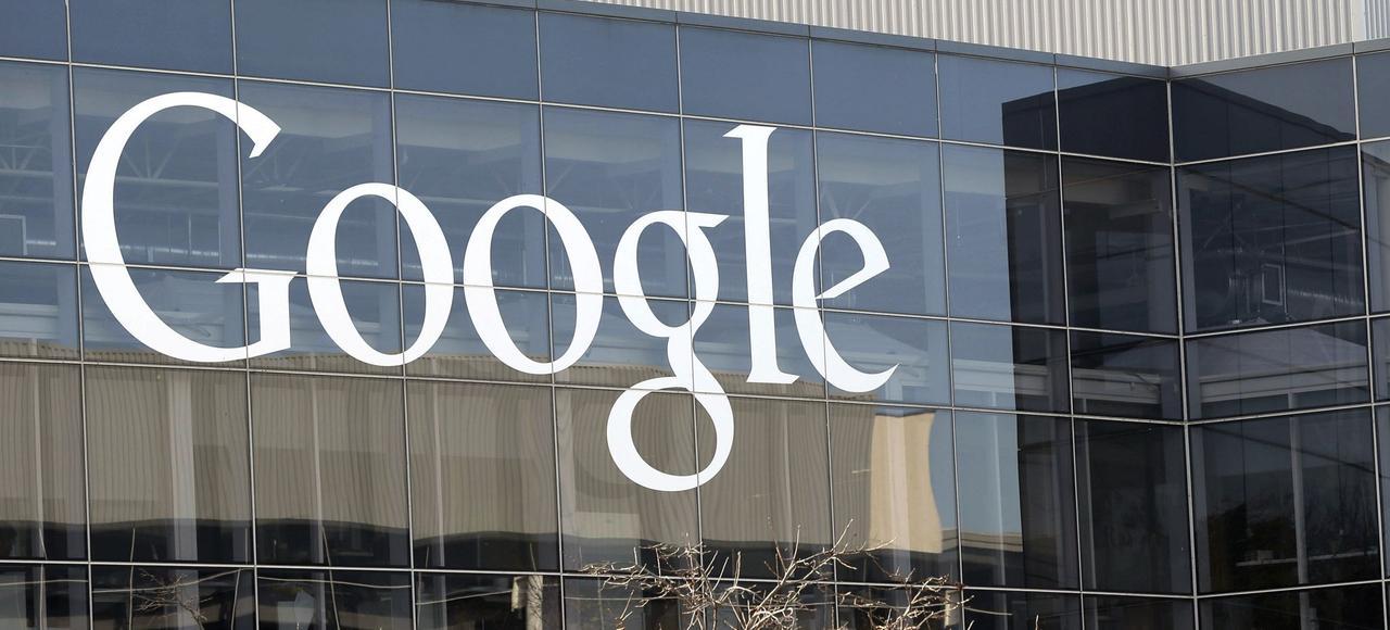 Le patron de Google, Sundar Pichai, a immédiatement affirmé dans un communiqué que ce que Damore a écrit «n'est pas OK».
