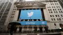 Des internautes se portent candidats au rachat de Twitter