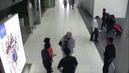 Kim Jong-nam tué par un agent neurotoxique plus mortel que le gaz sarin