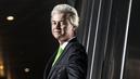 Geert Wilders, le grand blond dans l'inconnu?