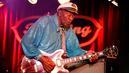 Chuck Berry : découvrez Big Boys, sa chanson inédite et nostalgique