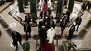 Au Caire, le Pape dénonce les violences «commises au nom de Dieu»
