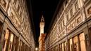 Italie: un tribunal interdit aux étrangers de diriger un musée public