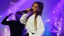 Attentat de Manchester: Ariana Grande interrompt sa tournée jusqu'au 5 juin