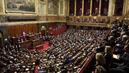 Macron va s'exprimer lundi devant les parlementaires réunis en Congrès