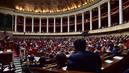Les députés votent l'interdiction des emplois familiaux