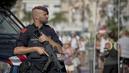 Attentats de Barcelone et Cambrils : le point sur les dernières informations