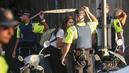 Attentats de Barcelone et Cambrils : 28 Français parmi les victimes