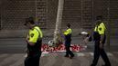 Barcelone: la police espagnole ne sait pas où se trouve le principal suspect