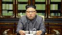Kim Jong-un veut «faire payer» Donald Trump pour son discours à l'ONU