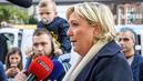 Marine Le Pen veut sortir du «c'était mieux avant»