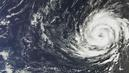 Ophelia : la tempête tropicale a causé la mort de trois personnes en Irlande