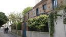 Taxe d'habitation: les députés votent sa disparition pour 80% des ménages