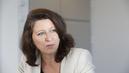 Optique, dentaire et audition: Agnès Buzyn veut définir un «panier de soins» de base
