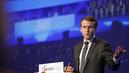 Fiscalité locale : Macron promet une grande réforme en... 2020