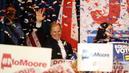 États-Unis : l'Alabama inflige un revers électoral à Donald Trump
