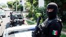 Notre reportage saisissant au cœur de la guerre des cartels mexicains