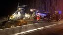 Chaque année, une centaine de collisions et une trentaine de morts aux passages à niveau