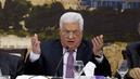 Pour Mahmoud Abbas, l'offre de paix de Trump est la «claque du siècle»