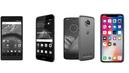 Le meilleur smartphone à plus de 400 euros : le choix du Figaro pour 2018