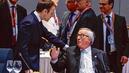 L'Union européenne prépare son avenir sans la Grande-Bretagne