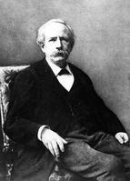 Marcellin Berthelot (1827 -1907)