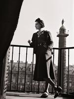 Coco Chanel vécut plus de trente ans au Ritz.
