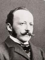 En juin 1898, César Ritz inaugure le Ritz.