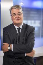 Jean-Paul Delevoyé