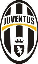 image logo juventus