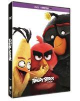 <i>Angry Birds</i><i> - Le Film</i>