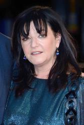 Lynne Ramsay.