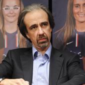 Philippe Boindrieux, directeur général adjoint du PSG
