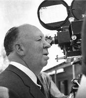 Hitchcock a repéré Hedren dans une publicité