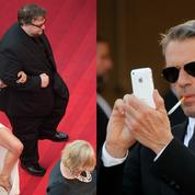 Cannes 2016 : scandales et provocations sur tapis rouge
