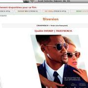 10 millions de Français fréquentent les sites de streaming et de téléchargement illégal