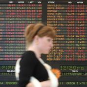 Comprendre la crise des subprimes en quatre questions simples