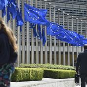 Déficit : comment est née la règle européenne des 3%