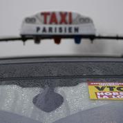 Deux ans et demi plus tard, le conflit entre les taxis et les VTC n'est toujours pas réglé