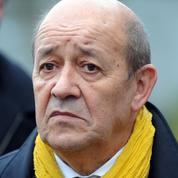 Régionales : pas d'accord entre Le Drian et les écologistes en Bretagne