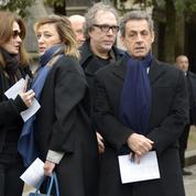 Luc Bondy, la belle cérémonie des adieux